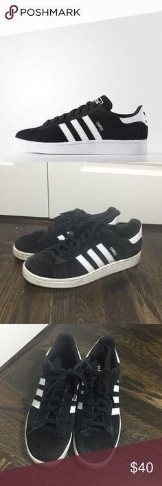 Adidas campus scarpe grigio / bianco pinterest adidas campus