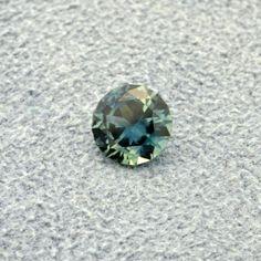 1.13ct Sapphire by Matt Dunkle – Select Gem