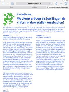 http://www.menne-instituut.nl/assets/pdf/Veelgestelde-vraag-getallen-omdraaien.pdf