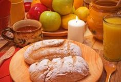 Food to Eat on a Daniel Fast  love to know diet