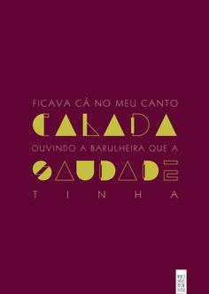 dia 86 (é como diz João Cabral de Mello Neto) http://www.youtube.com/watch?feature=player_embedded=M0aVeWrhZMY