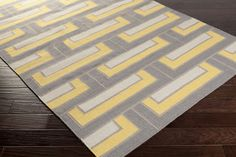 PDG-2001 - Surya   Rugs, Pillows, Wall Decor, Lighting, Accent Furniture, Throws