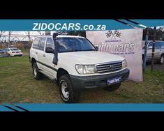 Toyota Land Cruiser 100, Cars For Sale, Room, Bedroom, Cars For Sell, Rooms, Rum, Peace
