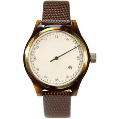 Don't be square, be squarestreet: Welcoming squarestreet watches to Twisted Time / The Twisted Times