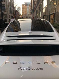 My Dream Car, Dream Life, Dream Cars, Fancy Cars, Cool Cars, Lux Cars, Pretty Cars, Classy Cars, Car Goals