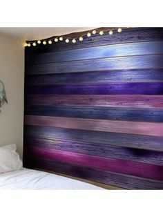"""Discover additional relevant information on """"metal tree wall decor"""". Look into our website. Living Room Interior, Living Room Decor, Bedroom Decor, Bedroom Wall, Interior Office, Cheap Wall Tapestries, Wall Tapestry, Colorful Tapestry, Metal Tree Wall Art"""