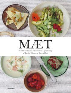 MÆT | Online magazine/ by Rigetta Klint