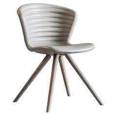 Marshmallow 919.L1 | Sandler Seating