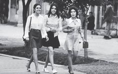 Kabul, Afghanistan 70's (yes you read that right).