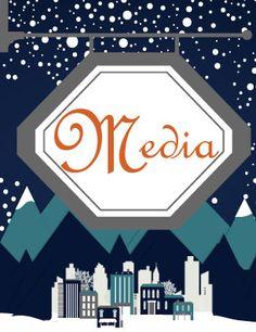 Rich Media, Graphic Design, Creativity, Solutions