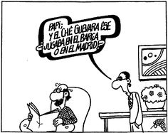 forges10.gif 444×352 pixels