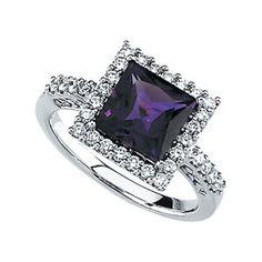 eBay no side view http://cgi.ebay.com/14K-White-Genuine-Amethyst-And-Diamond-Ring-Natural-Pen-/310293511006?pt=LH_DefaultDomain_0&hash=item483eef3b5e