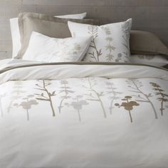 1000 Images About C Amp B Bedding On Pinterest Crate And