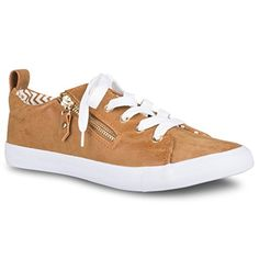 These lightweight low top casual fashion sneakers will kick you into style. Featuring soft materials a cushioned footbed and durable rubber soles. About Twisted ShoesWhether you're on the lookout fo. Leather Fashion, Sneakers Fashion, Kicks, Boots, Casual, Crotch Boots, Shoe Boot, Casual Clothes