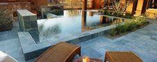 Cypress pool repairs in cypress tx cypress pool repair Swimming pool companies in houston texas