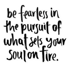 12 Motivational Quotes to Get You Through Midterms Week – the swirl