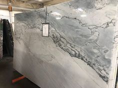 View our wide selection of Granite, Marble, Quartz, Quartize, and more at Mont Surfaces Quartz Countertops Colors, Granite Slab, Stone Slab, Hardwood Floors, Kitchen Design, Interior Design, Living Room, Marble Quartz, Kitchen Remodeling