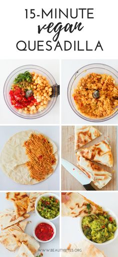 Vegan Dinner Recipes, Vegan Recipes Easy, Veggie Recipes, Whole Food Recipes, Vegetarian Recipes, Cooking Recipes, Super Food Recipes, Vegan Chickpea Recipes, Clean Eating Vegetarian