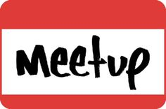 You cannot talk about SEO and not talk about backlinks. Learn how to generate local backlinks using Meetup.com.