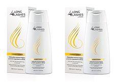 Olay Regenerist Luminous Tone Perfecting Cream, 1.7 oz. (Pack of 3) + LA Cross Tweezers 71817 OLAY 2-in-1 Daily Facial Cloths 33 ea (Pack of 6)