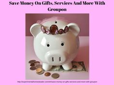 #ad Save Money On Gifts, Services And More With Groupon - The Experimental Homesteader http://experimentalhomesteader.com/save-money-gifts-services-groupon-experimental-homesteader/?utm_campaign=coschedule&utm_source=pinterest&utm_medium=Sheri%20Ann%20Richerson%20-%20Experimental%20Homesteader%20&utm_content=Save%20Money%20On%20Gifts%2C%20Services%20And%20More%20With%20Groupon%20-%20The%20Experimental%20Homesteader
