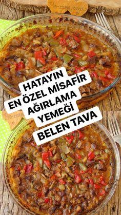 Meat Recipes, Snack Recipes, Healthy Recipes, Clean Pumpkin Recipes, East Dessert Recipes, Turkish Recipes, Ethnic Recipes, Healthy Food List, Football Food