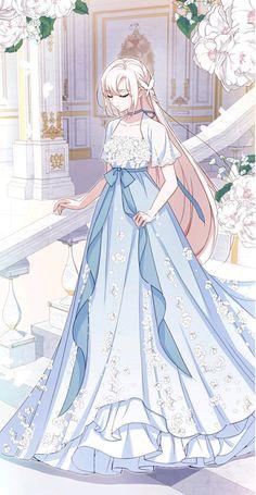 Pretty Anime Girl, Cool Anime Girl, Beautiful Anime Girl, Kawaii Anime Girl, Anime Art Girl, Anime Oc, Chica Anime Manga, Female Anime, Manga Girl