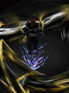 /Kamen Rider Ryuga/#476301 - Zerochan