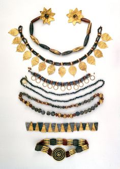 Egyptian_Diadem