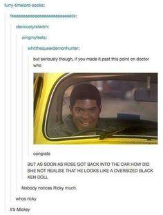 Hahahhahahaha haha yes
