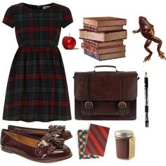 """Без названия #44"" by mashaleonova on Polyvore"