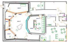 php 673 × 427 pixels – Audio rooms Home Studio Musik, Audio Studio, Music Studio Room, Sound Studio, Music Rooms, Recording Studio Setup, Studio Floor Plans, Rehearsal Studios, Sound Room