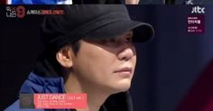 Yang Hyun Suk's 'Mix Nine' continues to suffer miserable viewer ratings