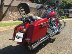 Bikes For Sale, Motorcycles For Sale, Hard Saddlebags, Motor Company, Car Shop, Used Cars, Convertible, Harley Davidson