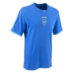 world cup soccer jersey italy football