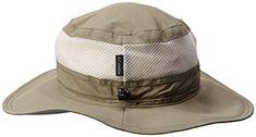 beachaccessories Columbia Sportswear Bora Bora Booney II Sun Hats   beachaccessories Columbia Sportswear 91043f7b5c7