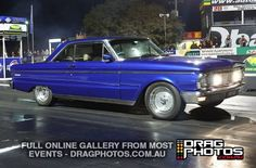 22 June 2013 Test n Tune at Willowbank Raceway - image by dragphotos.com.au - go to dragphotos.com.au for a full gallery