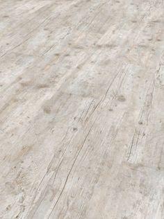 laminat vinyl boden eiche stonewashed 1m pvc design bodenbelag mit gef hlsechter. Black Bedroom Furniture Sets. Home Design Ideas