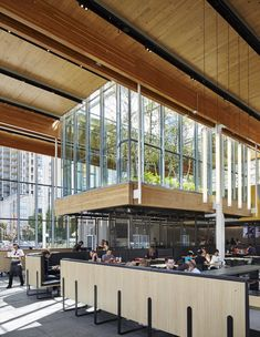 413 Best Retail Architecture Images In 2019 Retail Architecture