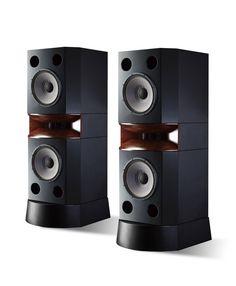 Usher Audio D2 II