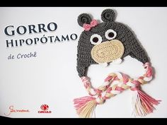 Ateliê do Crochê | Simone Eleotério – Flores de Crochê, Tapetes de Crochê, Jogos de Cozinhas, Jogos de Banheiros