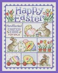 HappyEasterMed.jpg 480×604 pixels
