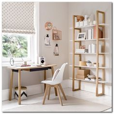 i love this bookshelf design it would be super easy to make myself