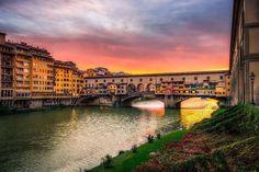 Florence, our heart belongs to you!⠀ ⠀ �� by Justin Brown⠀ ⠀ #domuxhome #firenze #florence #view #travel #tuscany #whatitalyis #panorama #postcardfromitaly #visititaly #picoftheday #travelgram #traveler #instatravel #travelpics #ilovetravel #italygram #italyphoto #travelstayworld #traveltips #italia365 #postcardsfromtheworld #wanderlust #ig_worldclub http://tipsrazzi.com/ipost/1503624440692696180/?code=BTd8nZXFWR0