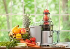 The most effective Juicing Suggestion Of Perpetuity - http://benefitofjuicing.com/the-best-juicing-tips-of-all-time/