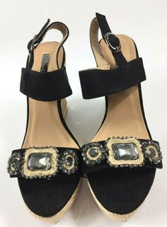 cc3234a33b3 86 Best sandals i have for sale on ebay images in 2019 | Sandals ...