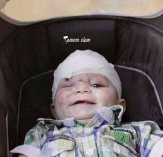 Palestinian SMILE