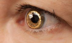 Sony has recently filed a patent for smart contact lenses that use built-in cameras to record, play and store videos before the wearer& eyes Futuristic Technology, Cool Technology, Medical Technology, Wearable Technology, Technology Gadgets, Medical Science, Energy Technology, Electronics Gadgets, Types Of Contact Lenses