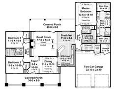 house plans com. Awesome One Story Floor Plan Http://www.houseplans.com/plan House Plans Com S
