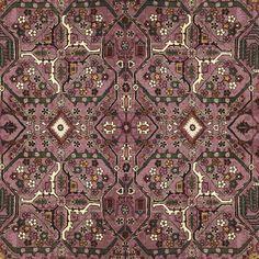 Luxury Wallpaper, Rose Wallpaper, Print Wallpaper, Wallpaper Roll, Pattern Wallpaper, House Of Hackney Wallpaper, Empire Wallpaper, Traditional Home Offices, Baroque Decor